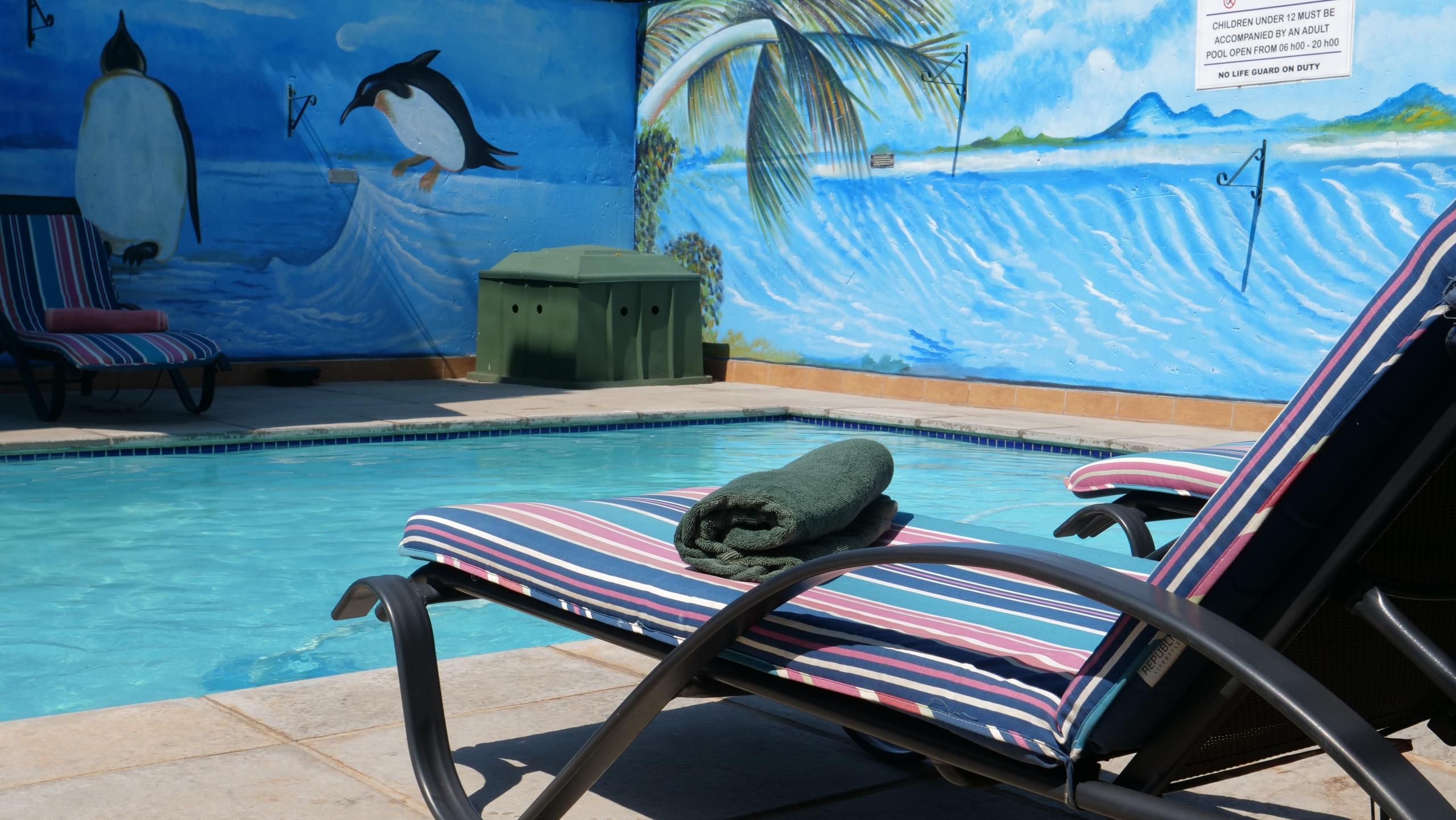 garden-top-pool