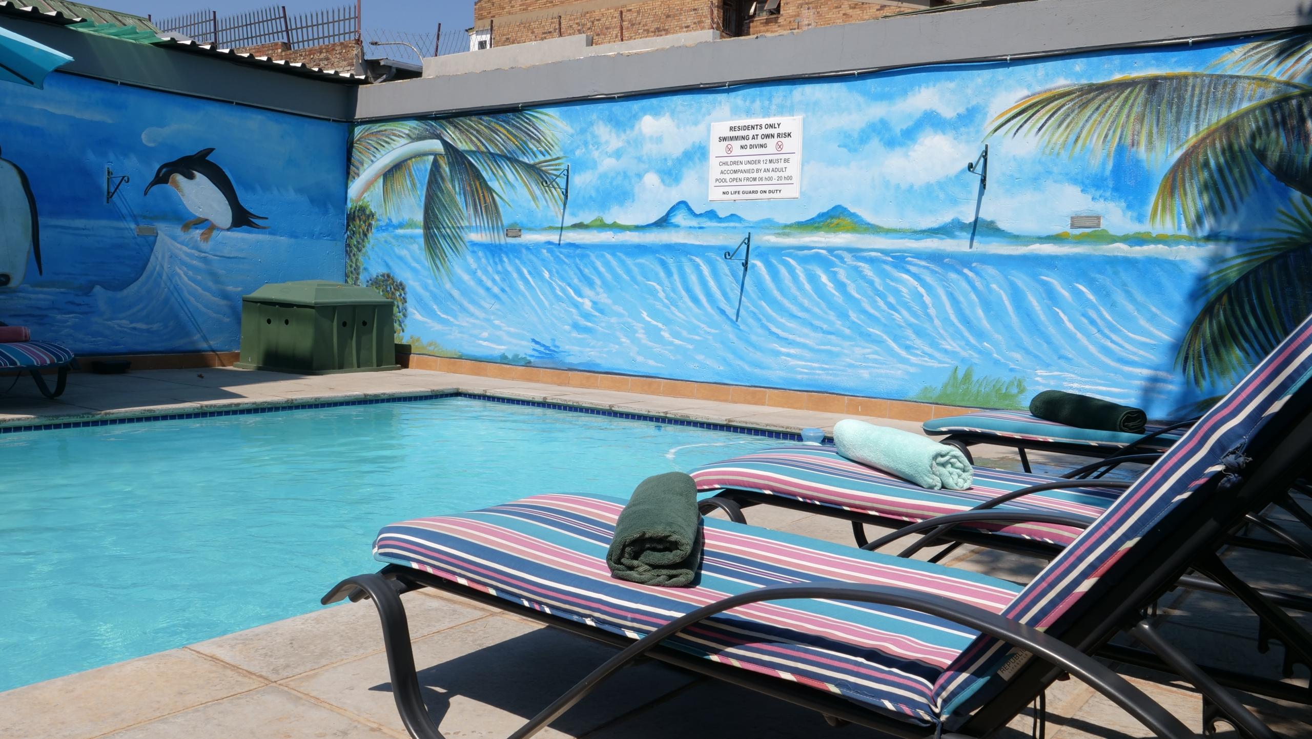 garden-top-pool-1