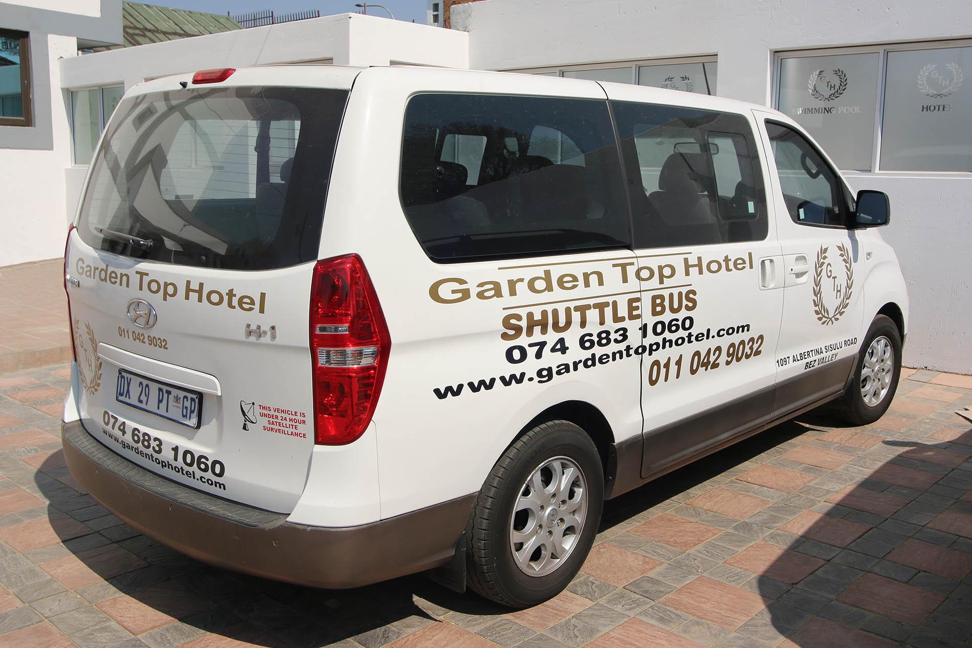 garden-top-shuttle-2